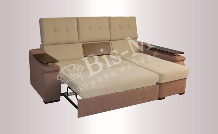 Кардинал - мебельная фабрика Бис-М. Фото №3. | Диваны для нирваны