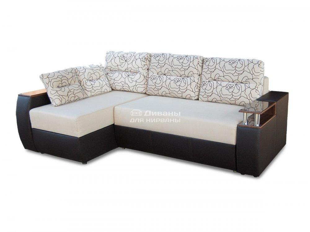 Максимус (длинный бок) - мебельная фабрика Бис-М. Фото №1. | Диваны для нирваны