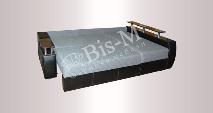 Максимус (длинный бок) - мебельная фабрика Бис-М. Фото №3. | Диваны для нирваны