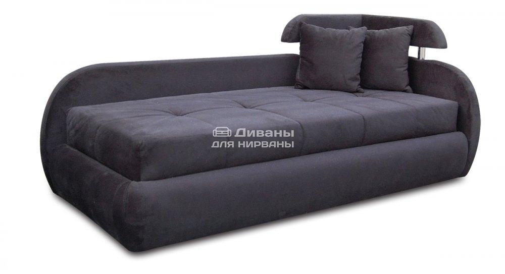 Сонет - мебельная фабрика Бис-М. Фото №1. | Диваны для нирваны