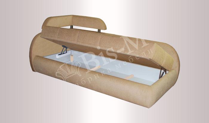 Сонет - мебельная фабрика Бис-М. Фото №3. | Диваны для нирваны