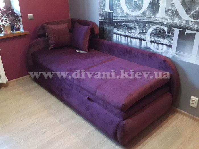 Сонет - мебельная фабрика Бис-М. Фото №4. | Диваны для нирваны