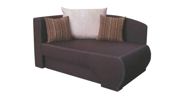 Джипси-3 - мебельная фабрика Ливс. Фото №5. | Диваны для нирваны