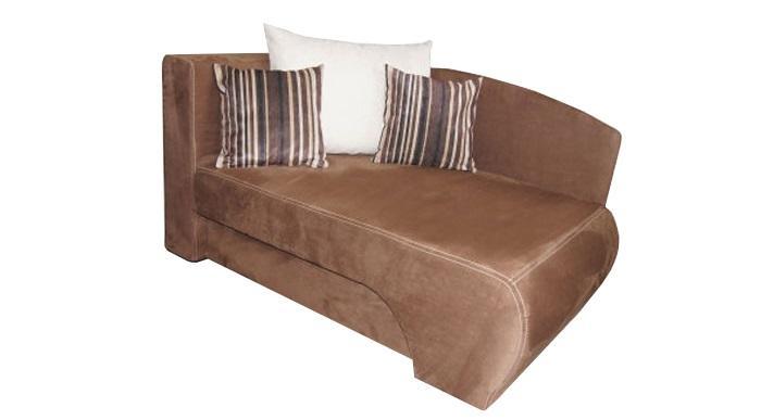 Джипси-3 - мебельная фабрика Ливс. Фото №2. | Диваны для нирваны