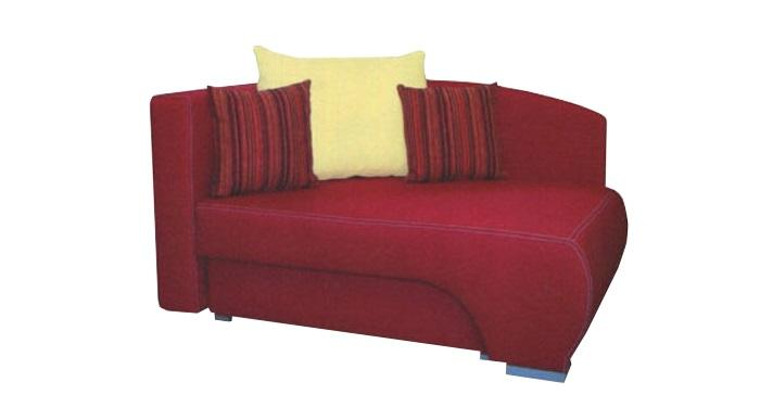 Джипси-3 - мебельная фабрика Ливс. Фото №3. | Диваны для нирваны