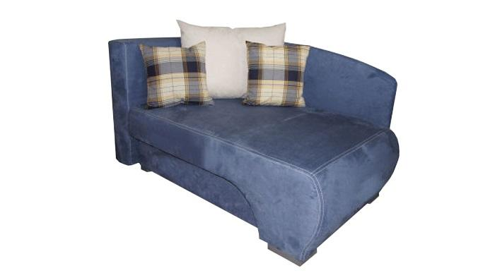 Джипси-3 - мебельная фабрика Ливс. Фото №4. | Диваны для нирваны