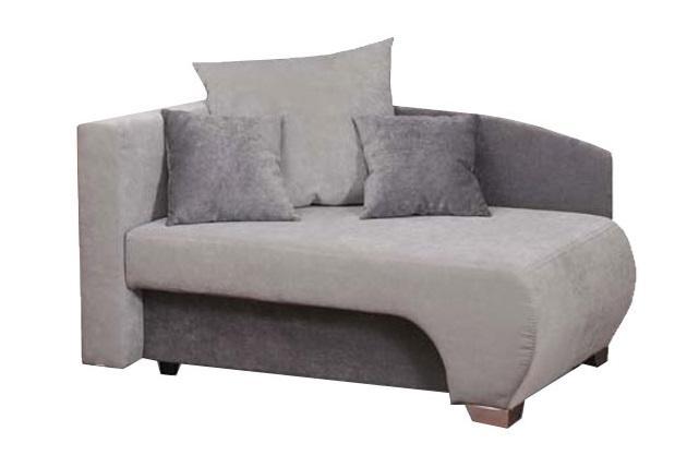 Джипси-3 - мебельная фабрика Ливс. Фото №1. | Диваны для нирваны