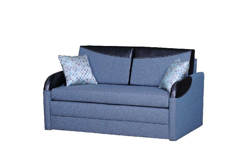 Уют-3 - мебельная фабрика Ливс. Фото №2. | Диваны для нирваны