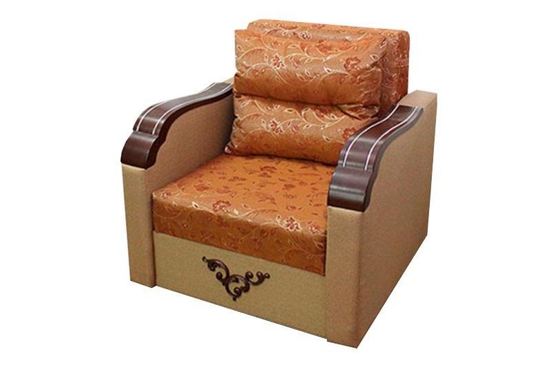 Этюд - мебельная фабрика Катунь. Фото №1. | Диваны для нирваны