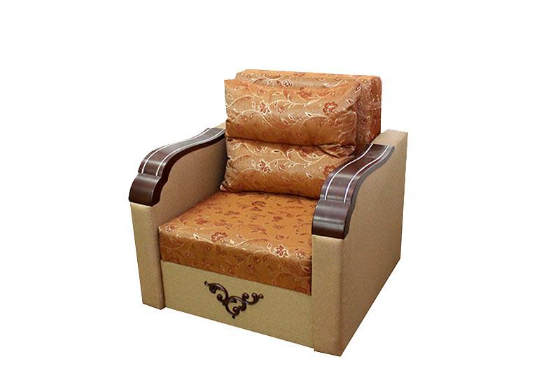 Этюд - мебельная фабрика Катунь. Фото №2. | Диваны для нирваны