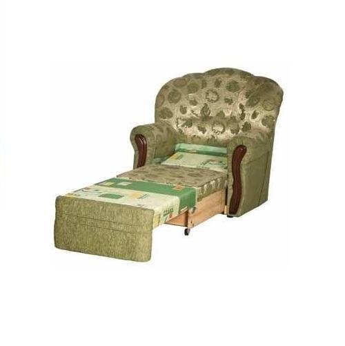 Генри - мебельная фабрика Daniro. Фото №2. | Диваны для нирваны