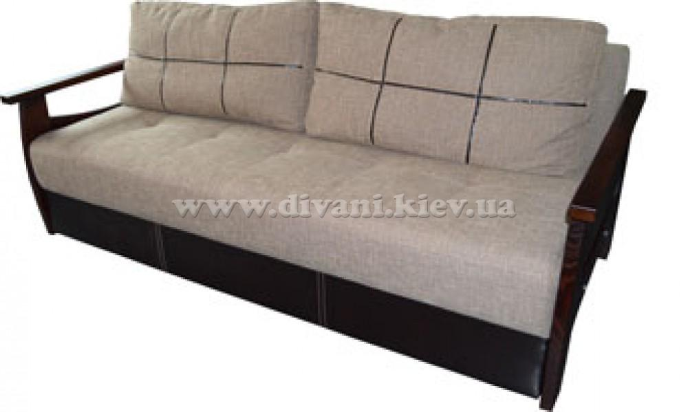 Гамбіт - мебельная фабрика Алекс-Мебель. Фото №1. | Диваны для нирваны