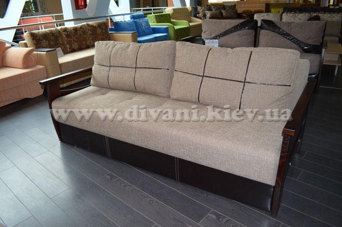 Гамбіт - мебельная фабрика Алекс-Мебель. Фото №2. | Диваны для нирваны