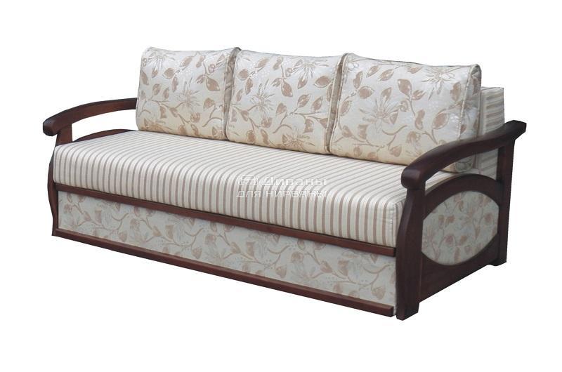 Неаполь - мебельная фабрика Лисогор. Фото №1. | Диваны для нирваны