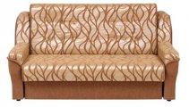 Уют-Н - мебельная фабрика Ливс | Диваны для нирваны