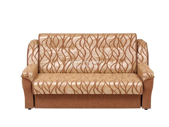 Затишок-Н - мебельная фабрика Лівс. Фото №1. | Диваны для нирваны