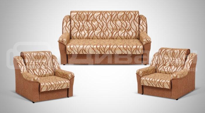 Уют-Н - мебельная фабрика Фабрика Ливс. Фото №1. | Диваны для нирваны