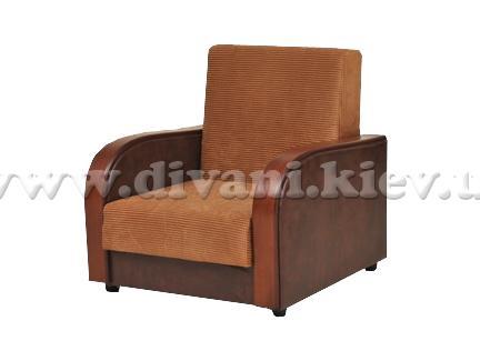 Карингтон-3 - мебельная фабрика Ливс. Фото №1. | Диваны для нирваны