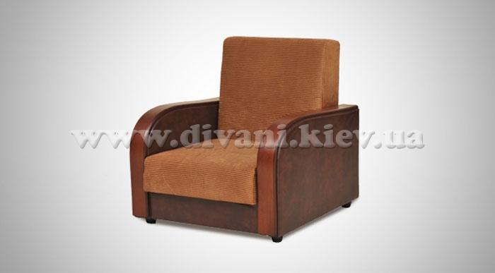 Карингтон-3 - мебельная фабрика Ливс. Фото №2. | Диваны для нирваны