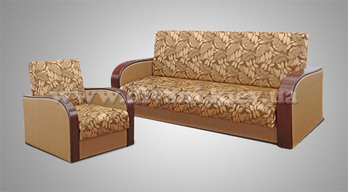 Карингтон-3 - мебельная фабрика Ливс. Фото №3. | Диваны для нирваны
