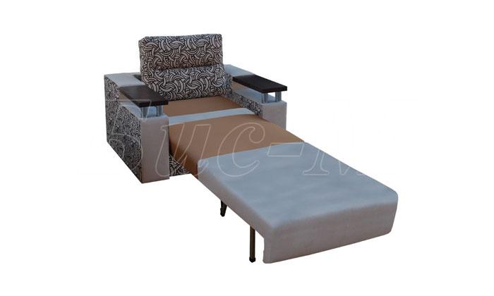 Макс - мебельная фабрика Бис-М. Фото №2. | Диваны для нирваны