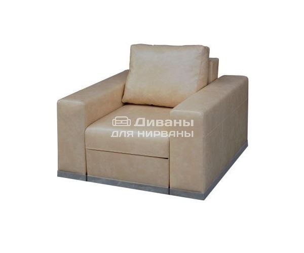 Оптимус - мебельная фабрика Бис-М. Фото №1. | Диваны для нирваны