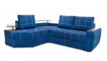 Хьюстон 2 угловой - мебельная фабрика Бис-М | Диваны для нирваны
