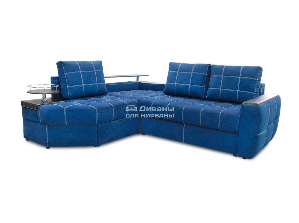 Х'юстон  2-й - мебельная фабрика Бис-М. Фото №1. | Диваны для нирваны