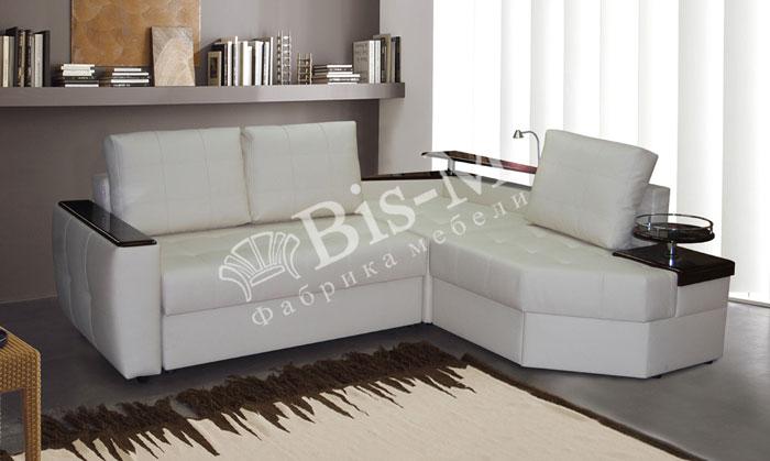 Х'юстон  2-й - мебельная фабрика Бис-М. Фото №2. | Диваны для нирваны