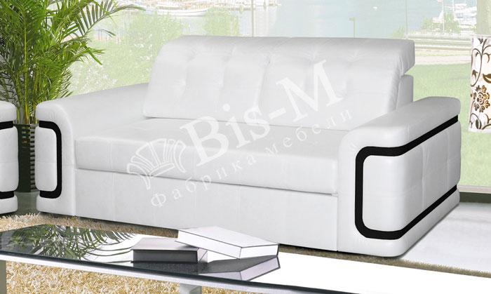 Вегас канапе - мебельная фабрика Бис-М. Фото №2. | Диваны для нирваны