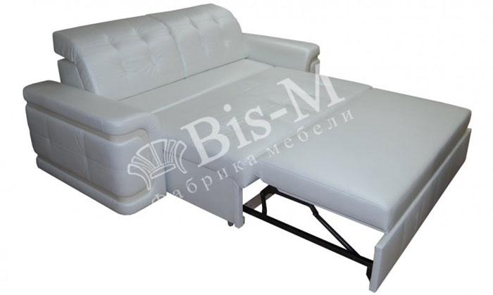 Вегас канапе - мебельная фабрика Бис-М. Фото №3. | Диваны для нирваны