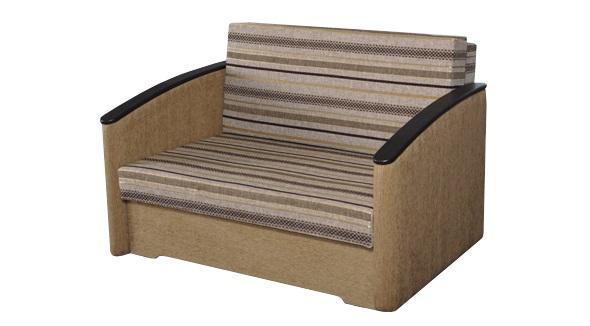 Американка-4 - мебельная фабрика Лівс. Фото №2. | Диваны для нирваны