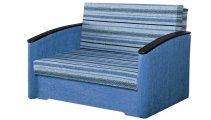 Американка - 4 - мебельная фабрика Фабрика Ливс | Диваны для нирваны