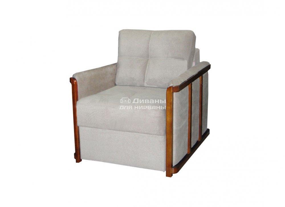 Тина-2 - мебельная фабрика Бис-М. Фото №1. | Диваны для нирваны