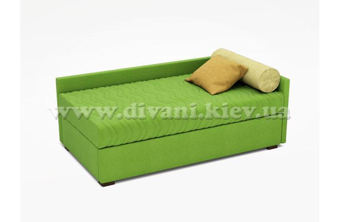Дор-7 - мебельная фабрика УкрИзраМебель. Фото №2. | Диваны для нирваны