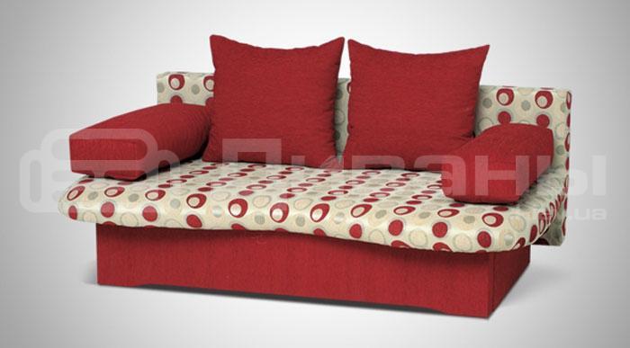 Шпех-М - мебельная фабрика Лівс. Фото №3. | Диваны для нирваны