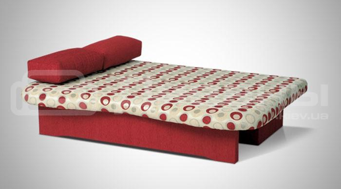 Шпех-М - мебельная фабрика Ливс. Фото №4. | Диваны для нирваны