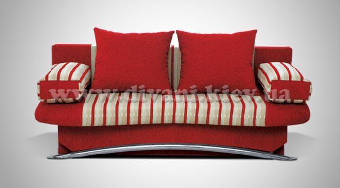 Шпех-М - мебельная фабрика Лівс. Фото №6. | Диваны для нирваны