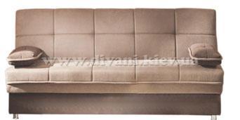 Идеал - мебельная фабрика Embawood. Фото №1.   Диваны для нирваны