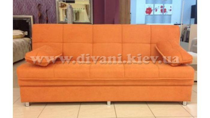 Идеал - мебельная фабрика Embawood. Фото №2.   Диваны для нирваны