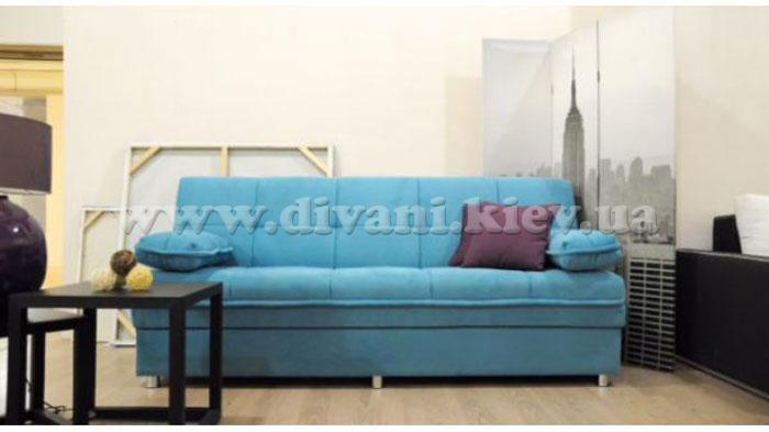 Идеал - мебельная фабрика Embawood. Фото №4.   Диваны для нирваны