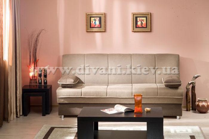 Идеал - мебельная фабрика Embawood. Фото №6.   Диваны для нирваны