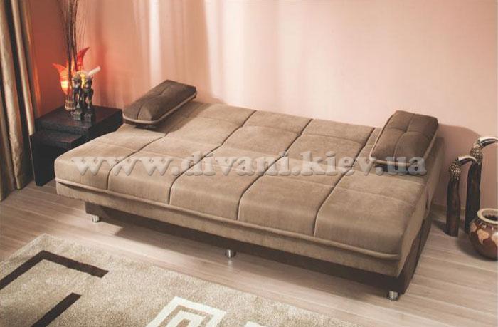 Идеал - мебельная фабрика Embawood. Фото №7.   Диваны для нирваны
