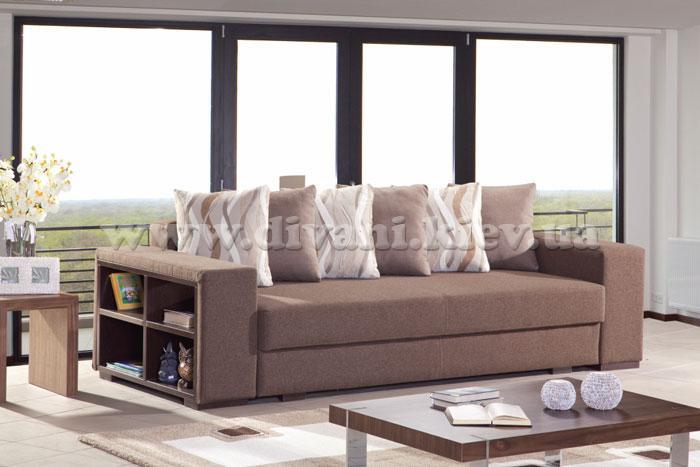 Флэкси - мебельная фабрика Embawood. Фото №3. | Диваны для нирваны