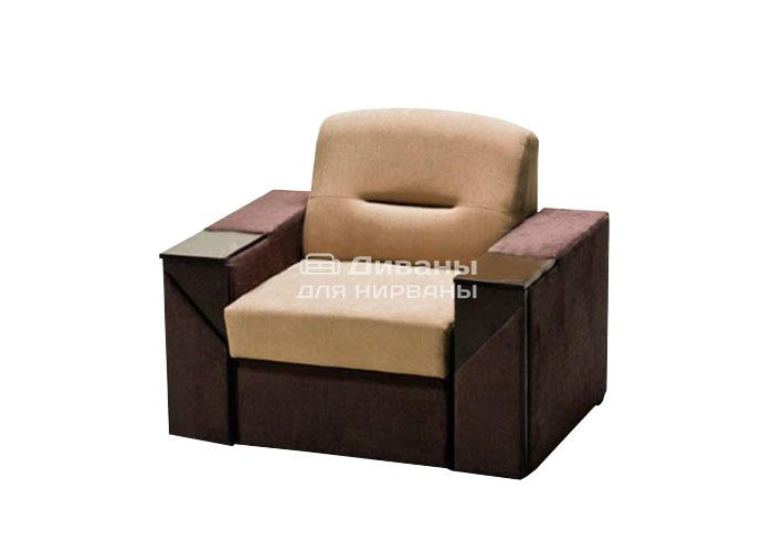 Каїр - мебельная фабрика Daniro. Фото №1. | Диваны для нирваны