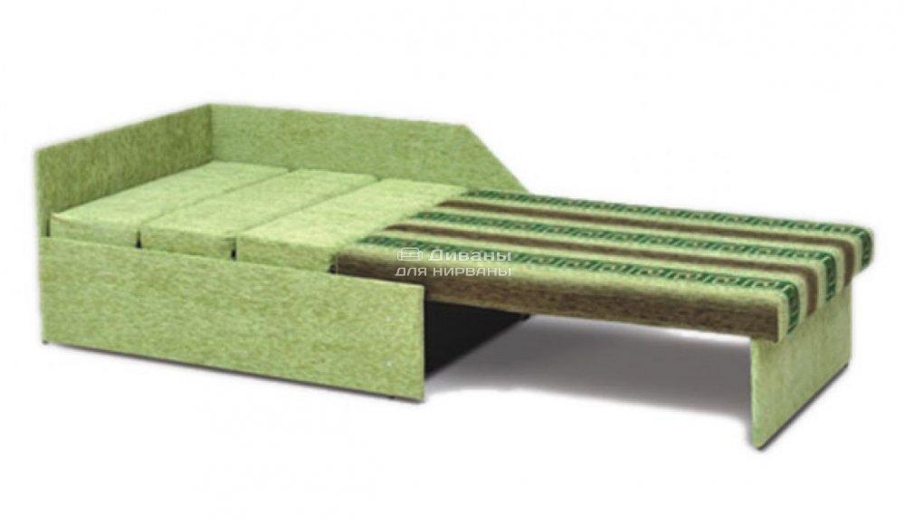 Кубус - мебельная фабрика Лівс. Фото №2. | Диваны для нирваны