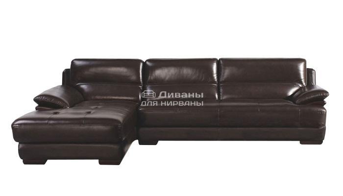 Марсель - мебельная фабрика Ливс. Фото №2. | Диваны для нирваны