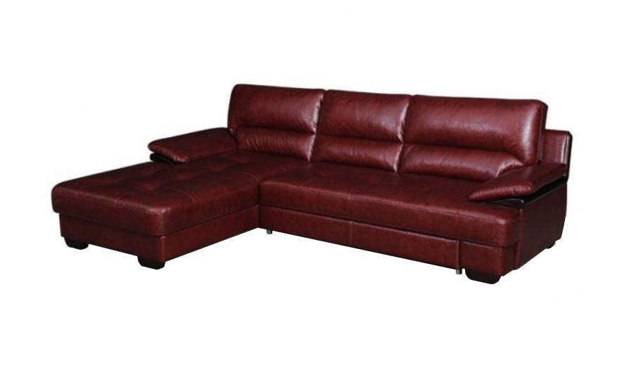 Марсель - мебельная фабрика Ливс. Фото №5. | Диваны для нирваны