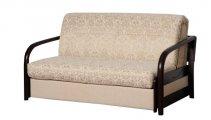 Сильвия-21 - мебельная фабрика Ливс | Диваны для нирваны