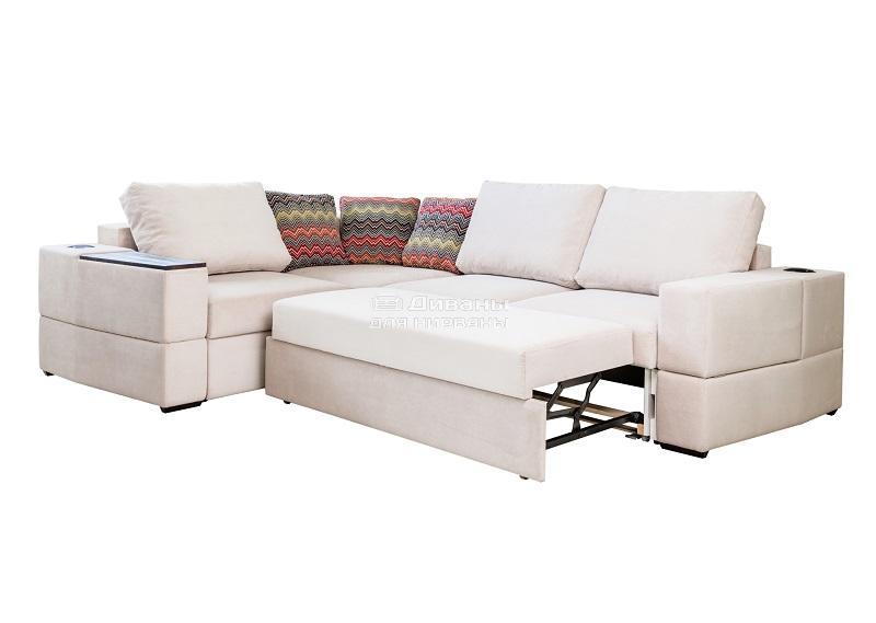 Бристоль - мебельная фабрика СидиМ. Фото №2. | Диваны для нирваны